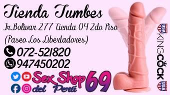 SEX SHOP DEL PERU69 - TACNA. Av bolognesi SOLARI 1037#