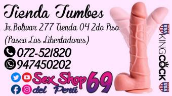 FUNDAS REAL FEEL PENIS EXTENSION 0303