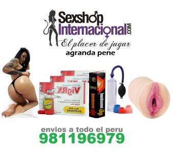 vibradores arequipa sex shop lima los olivos sex toys