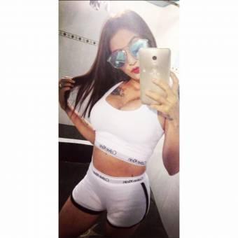 nuevita En riobamba ♥ 35$ 0995494418