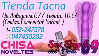 JAEN: Diego Palomino 1426 tienda 302(frente caja Piura) 076-289279     22