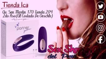 JUGUETES ERÓTICOS sex shop69  :San Borja: