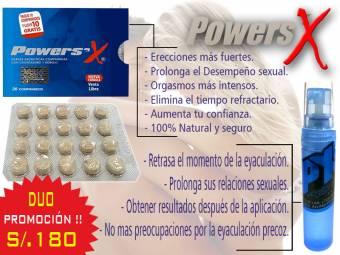 Poder-sexual-retardante- S E X S H O P - deseos-envios-nivel-nacional-Lince-967754210