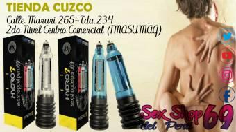 JAEN: Diego Palomino 1426 tienda 302(frente caja Piura) 076-28927954