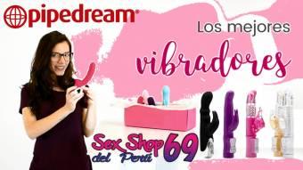 JAEN: Diego Palomino 1426 tienda 302(frente caja Piura) 076-28927966