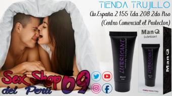TRUJILLO SEXSHOP DEL PERU 69