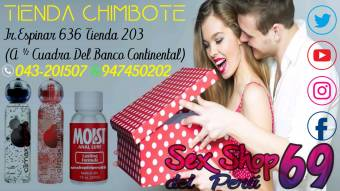 S3X SH0P juguetes eróticos San*Borja