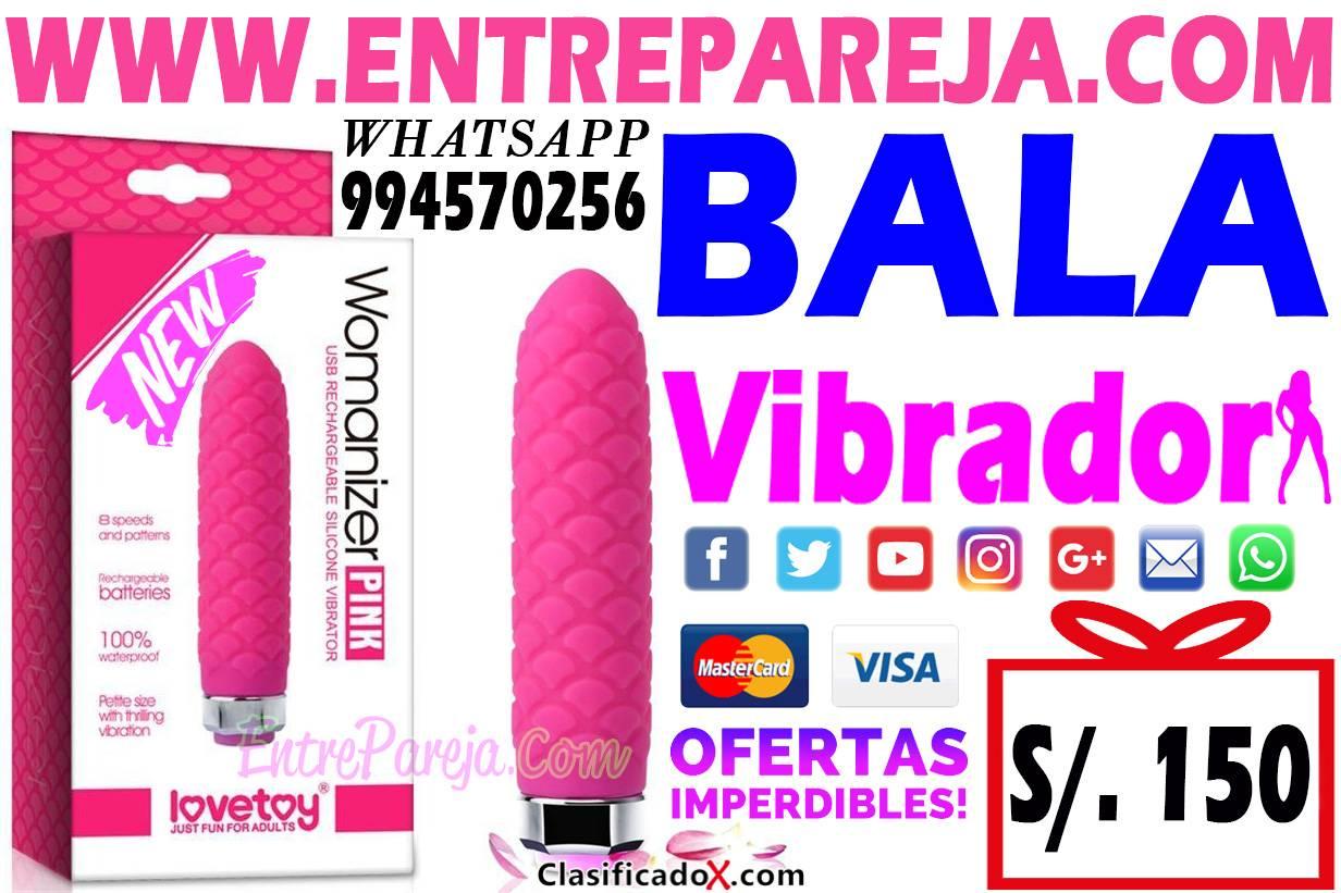 Sexshop Tu Tienda De Juguetes Tlf. 01 6221274 - 954838171