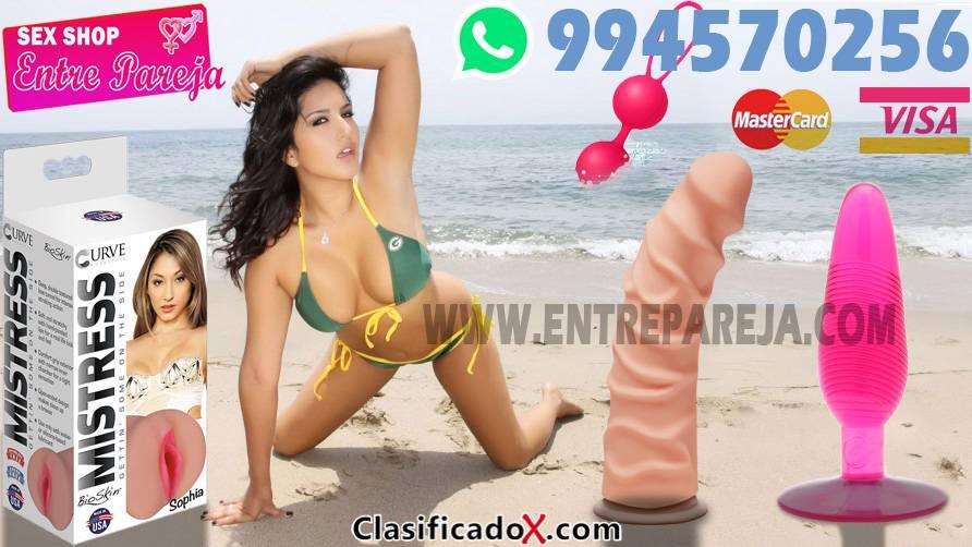 sexshop tumbez .... 954838171