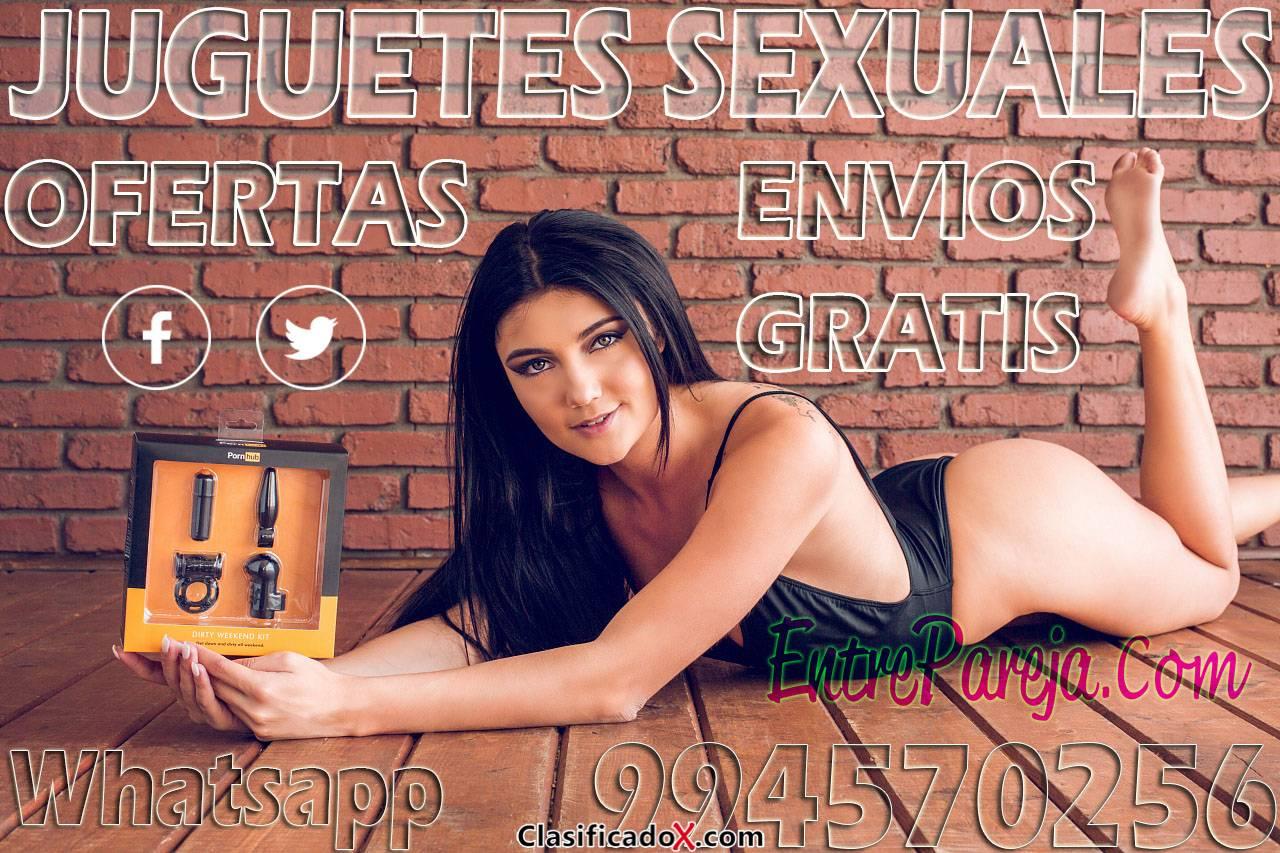 tiendas bazar sexual sexshop tlf. 01 6221274 - 954838171