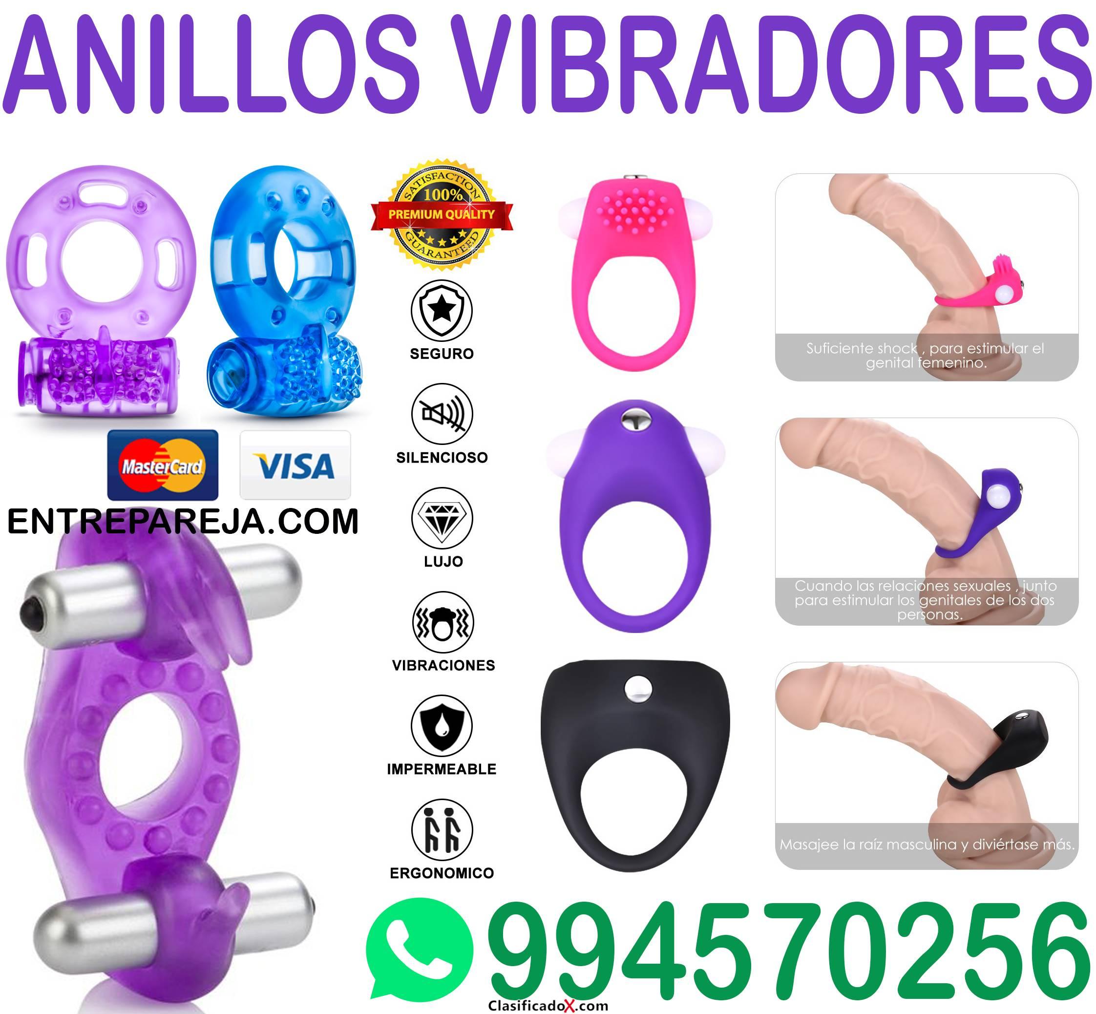 Sexshop Miraflores Dildos Lenceria Ofertas Tfl. 01 6221274 - 954838171