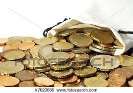 Somos un grupo de personas que ofrece dinero a las personas necesitadas para reformar sus negocios y sus gastos antes de su salario. +34677196400