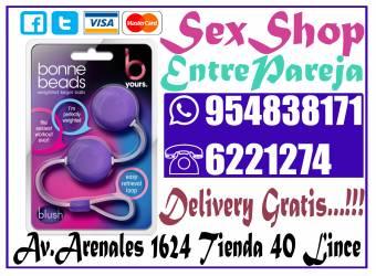 Accesorios De parejas sexshop Tiendas Tlf. 01 6221274 - 954838171