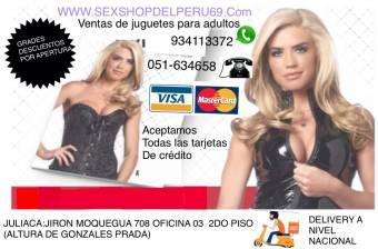 mercaderes 406 tienda 221 tlf: 312230 venta de juguetes de alcoba para satisfacer los placeres de tu pareja8