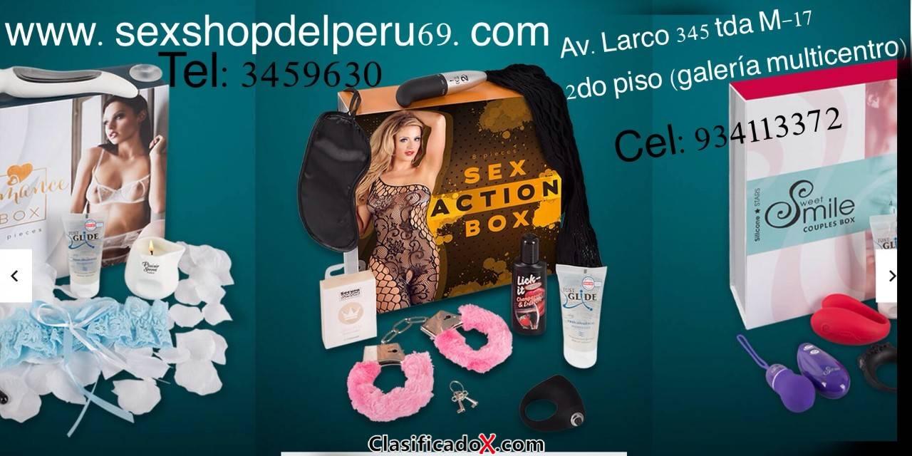 mercaderes 406 tienda 221 tlf: 312230 venta de juguetes de alcoba para satisfacer los placeres de tu pareja7