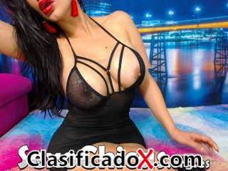 SEÑORITAS EXCLUSIVAS POR WEBCAM PARA SEXO