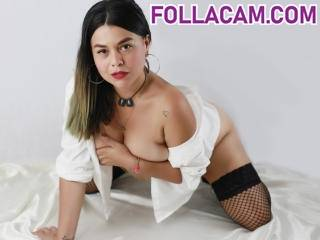 EL MEJOR VIDEOCHAT DE SEXO CON CHICAS SEXYS