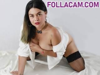 CHICAS MUY GUARRAS CON WEBCAM PARA SEXO