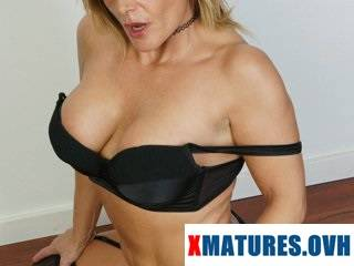 MADURAS MUY CALIENTES CON WEBCAM
