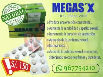 SEXSHOP-SURCO-LA-MOLINA-SAN BORJA-CONSOLADORES-VIBRADORES-ANILLOS-Y-MAS-967754210