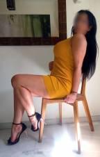 Lorena española de 18 años, nueva por estos lares. Única e inigualable