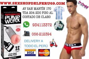 sexshop 69 --*** amplia variedad de productos de alboca