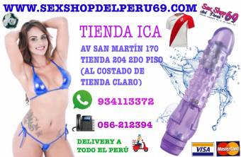 sexshopdelperu69*69*arequipa-**/