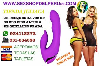 sexshopdelperu69*69*arequipa-*??