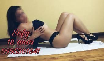 NENAS LINDAS DISPUESTAS A ENCANTARTE