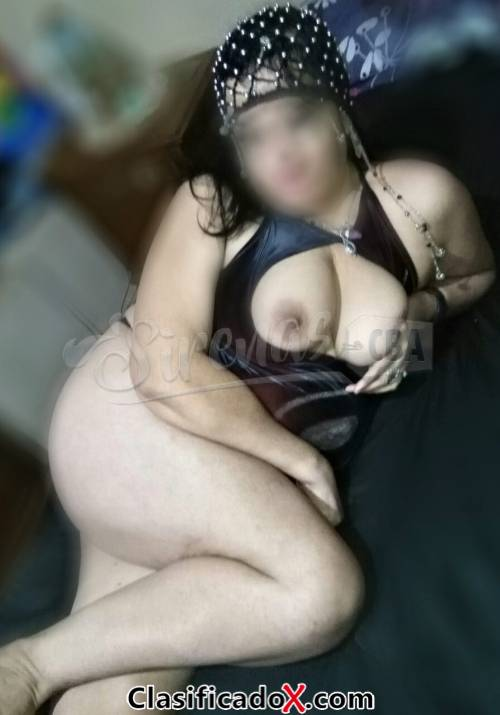 july- Escorts en Córdoba Sirenascba