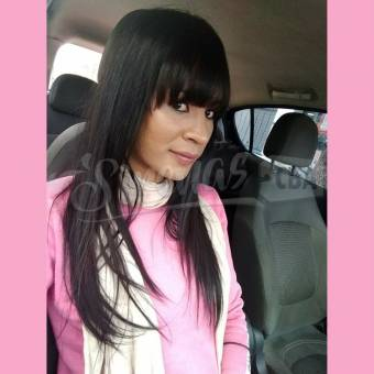 Agostina - Escorts Trans en Cordoba Sirenascba