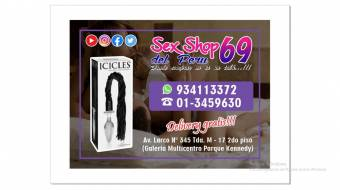 ANAL CICLES  No. 49 TELE:054-312230
