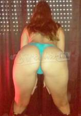 Marilyn - Escorts en Cordoba Sirenascba