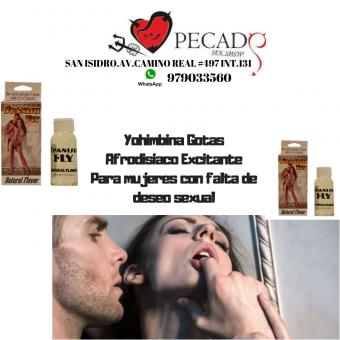 ANAL-ESE es una crema lubricante especial para desensibilizar sexshop pecados