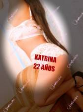 Katrina █ Sin duda la más caliente█ en Latacunga █ pide tu cita █ YAAAAA...