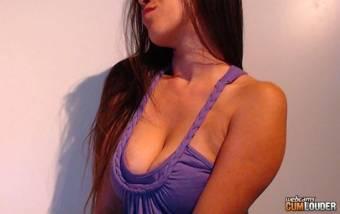 Sandra Barcelona