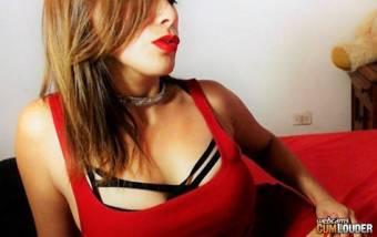 Delicia B