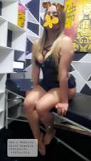 //masajes eroticos// ♥♠ARMONIA♥♠ disfruta de un servicio de alto nivel