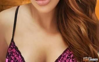 AlexandraGc