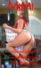 Lenceria show erotico y todas las posiciones que desees hacer ANAL PARA TERMINAR 0999978734