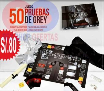 juego-de-mesa-50.pruebas-de-greys-sexshop-tienda-erotica-bazar-surco-lince