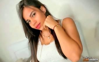 Julieta Madrid