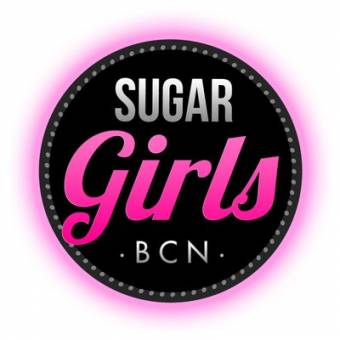 SUGAR GIRLS BARCELONA Y MADRID ESCORTS