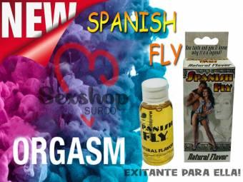 estimulante-spanishy-fly-tienda-erotica-surco-lima