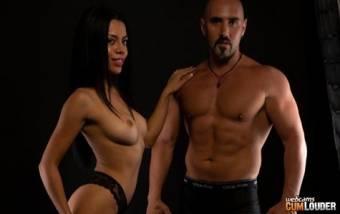 Yasmin Y Bryan