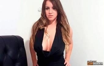 Emma N