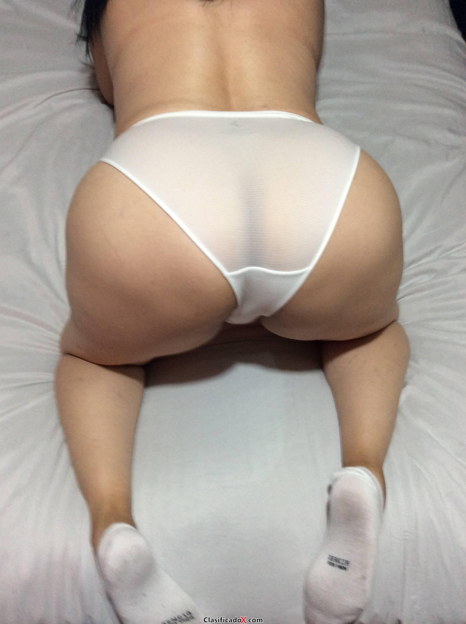 señora julia galano   real  madurita  con lugar   spa