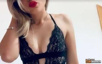 Silvia Bcn
