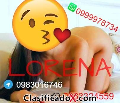 TRATO DE NOVIOS lenceria, show erotico, BESO NEGRO LLUVIA BLANCA y más 0999978734