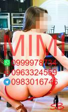 FANTASÍAS show erotico JUEGOS DE ROL fetiches trios y sexparty 0999978734